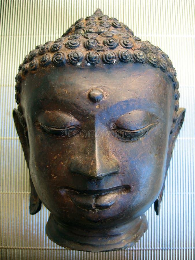 Download Buddha Head stock image. Image of head, buddha, belief - 662269