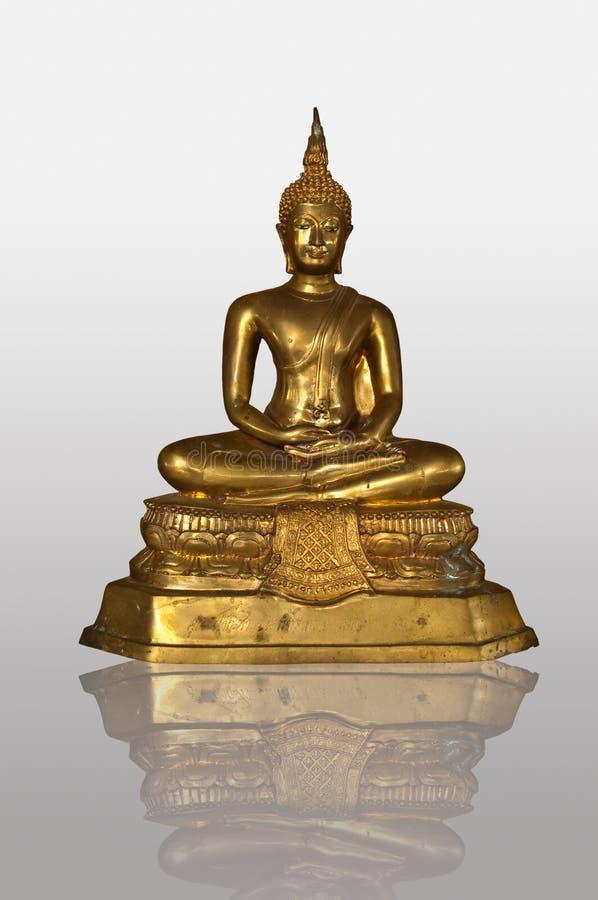 Free Buddha Image Royalty Free Stock Images - 16157689