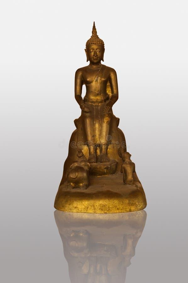 Free Buddha Image Stock Images - 16157694