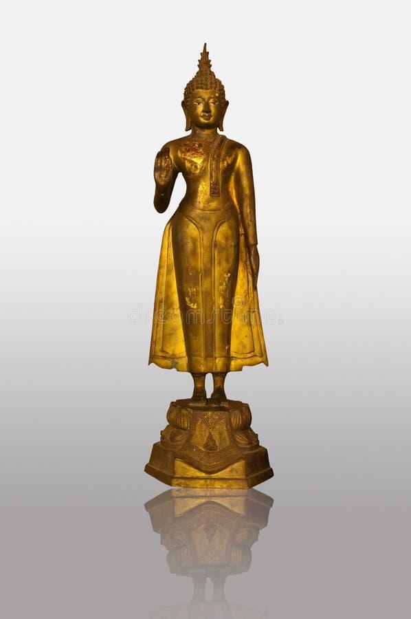 Free Buddha Image Stock Photography - 16157702