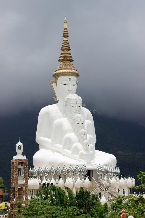 Buddha stock photos