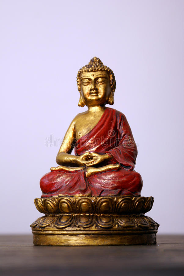 Download Buddha Sculpture stock photo. Image of cultural, buddha - 13486000