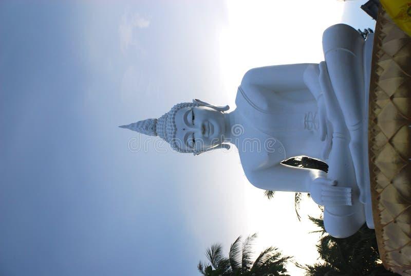 Download Buddha Statue Stock Image - Image: 11673931