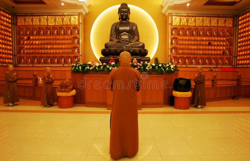 Download Buddha statue stock image. Image of ritual, worship, tourism - 1379193