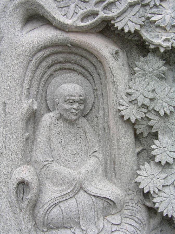 Download Buddha Statue stock photo. Image of chinese, penang, harmony - 1821720