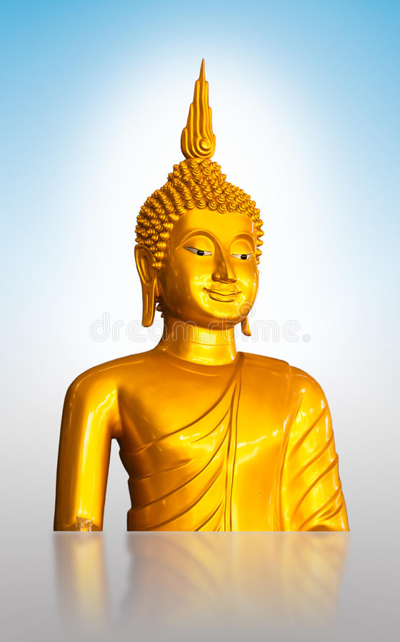 Download Buddha statue stock photo. Image of calm, relaxation - 24746550