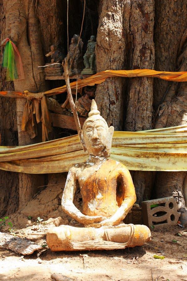 Download Buddha Statue Stock Photography - Image: 25727582