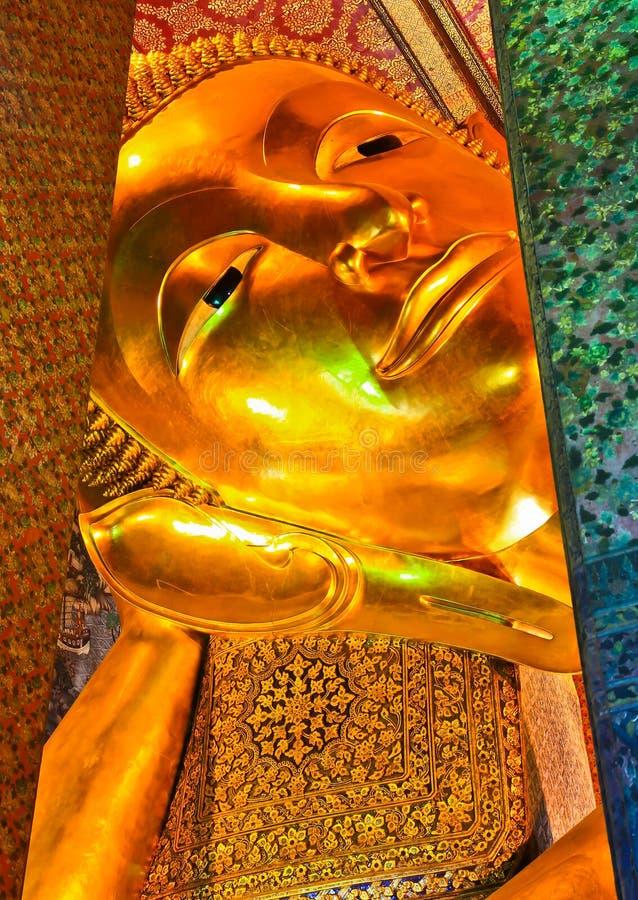 Download Buddha-Statue stockfoto. Bild von religion, katze, sonderkommando - 26354284