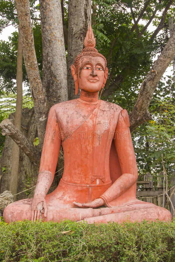 Download Buddha statue stock image. Image of concentration, buddha - 27061857
