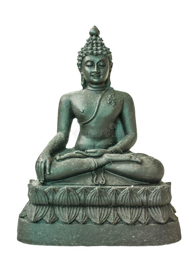 Download Buddha statue stock image. Image of buddhism, base, statue - 31349865