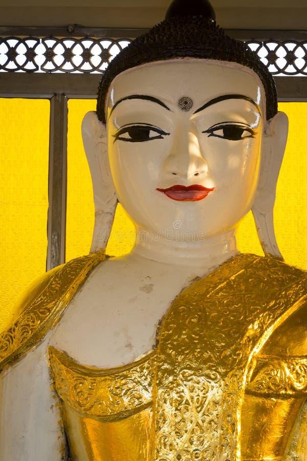 Download Buddha stock image. Image of sculpture, buddha, arts - 67107833