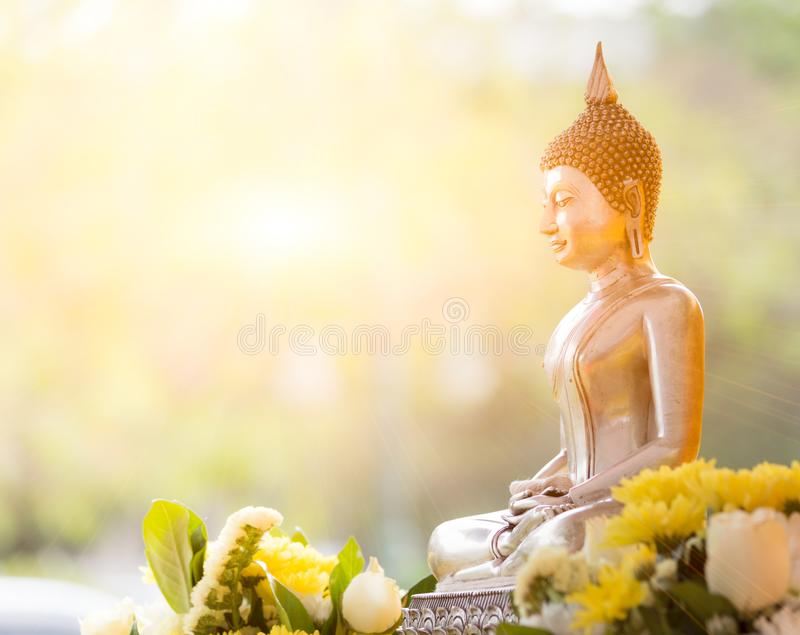 66 261 Buddha Nature Photos Free Royalty Free Stock Photos From Dreamstime