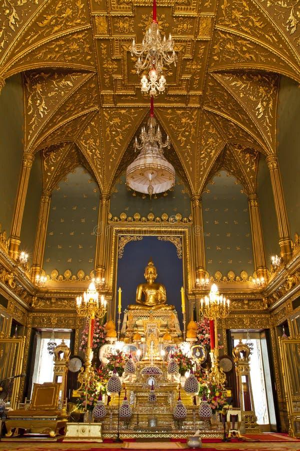 buddha Thailand fotografia royalty free