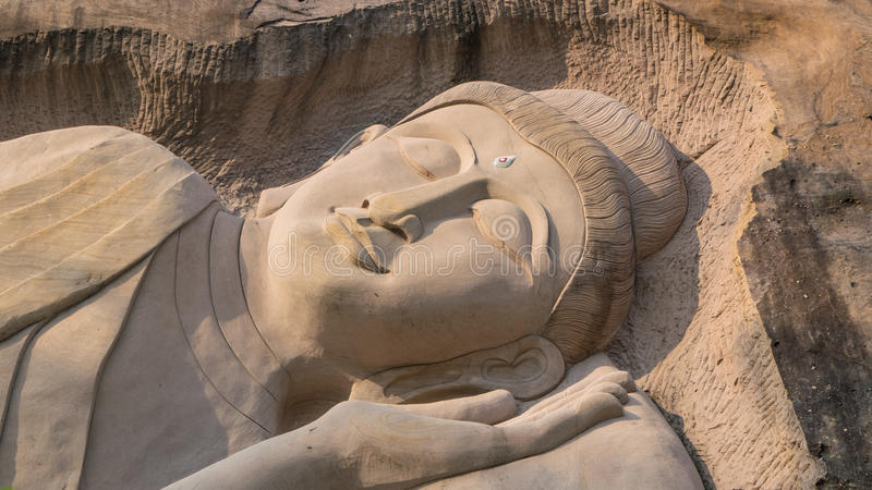 Buddha Thailand lizenzfreie stockfotos