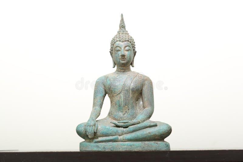 Buddha Thailand stockfoto