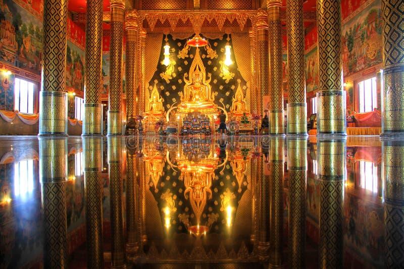 Buddhabilder arkivbilder