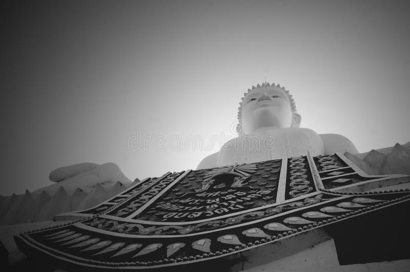 BuddhaBuddha royaltyfri foto