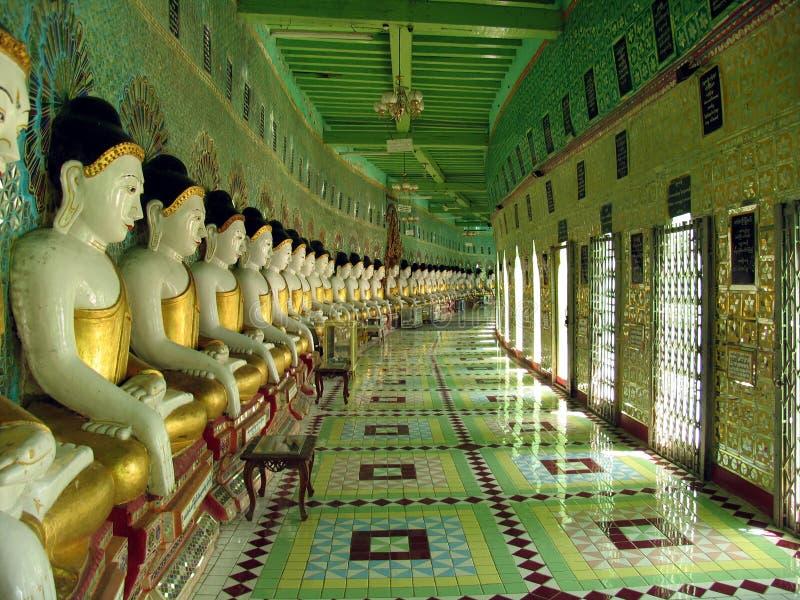 buddhism obrazy royalty free