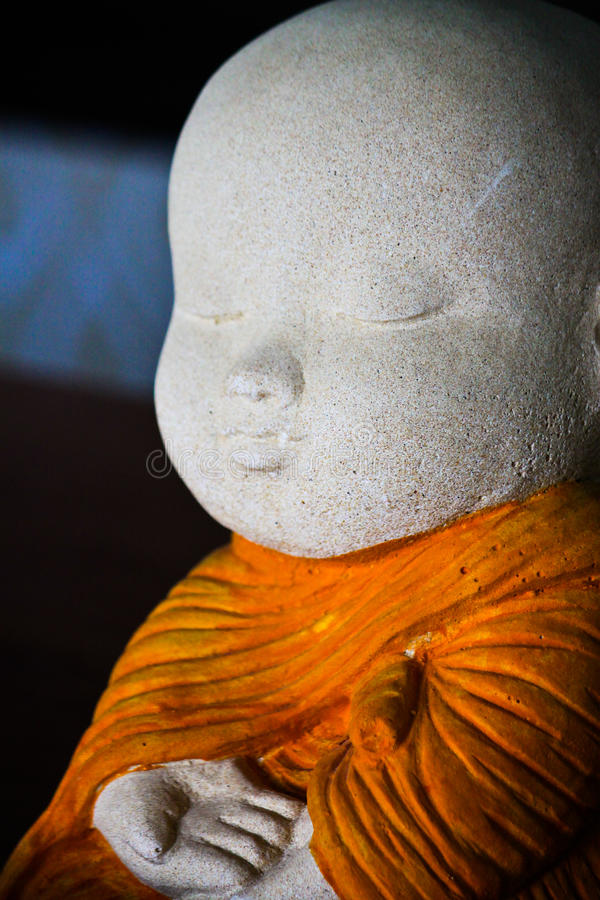 Free Buddhism Stock Photos - 15333123