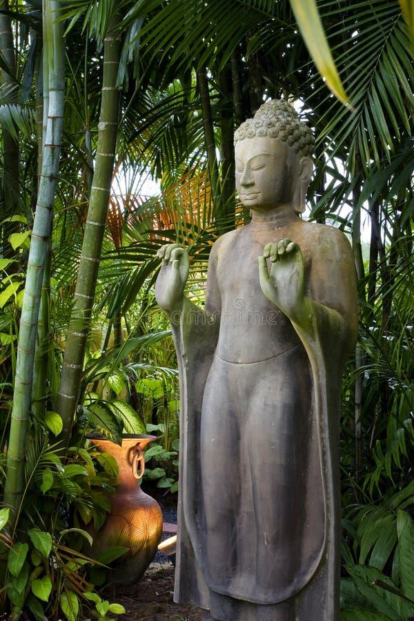 buddhism obrazy stock