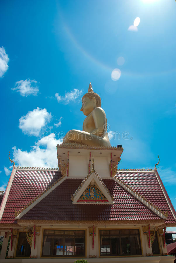 Download Buddhism stock photo. Image of purity, asia, peaceful - 25270154