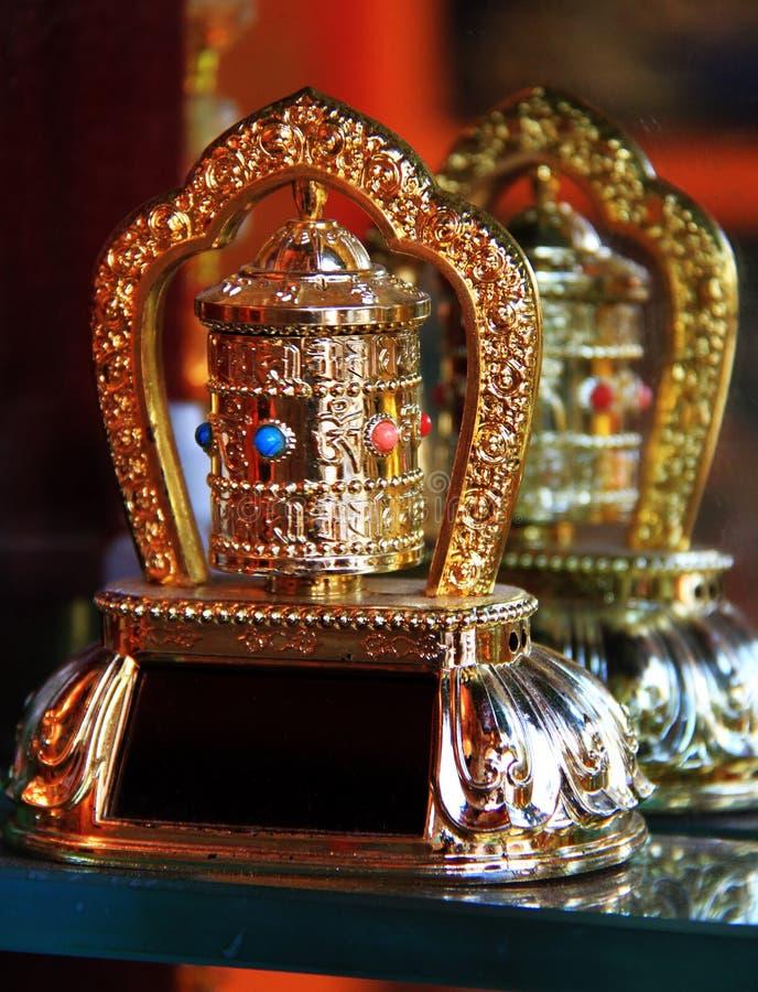 Download Buddhism Royalty Free Stock Image - Image: 27065486