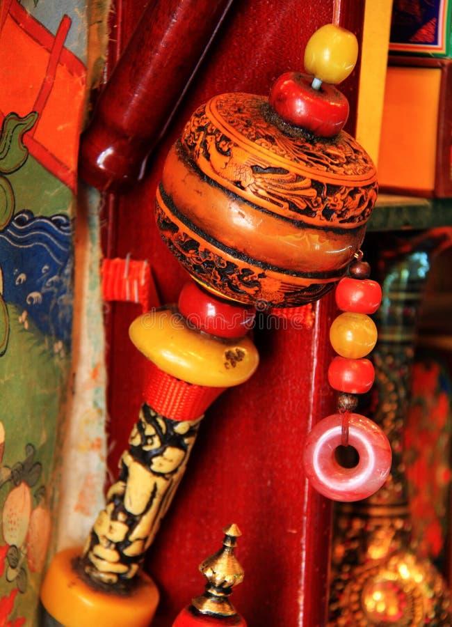 Download Buddhism stock photo. Image of religion, religious, diversity - 27065498