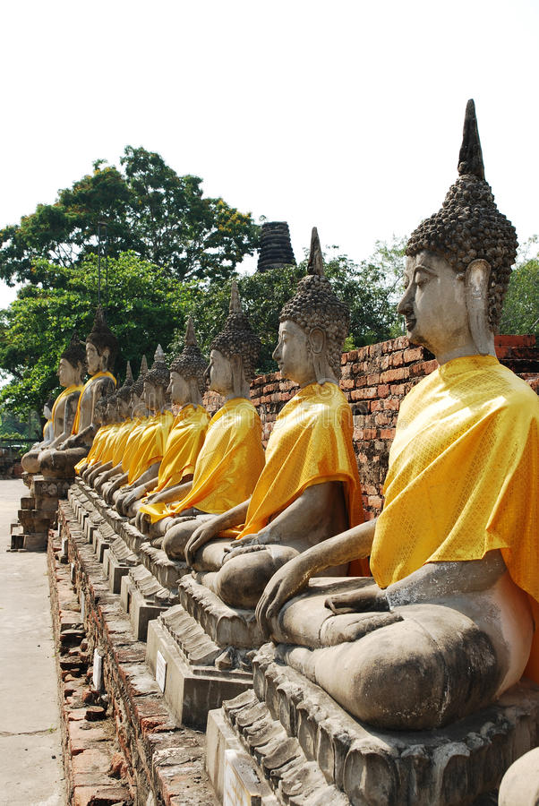 Download Buddhist Royalty Free Stock Photos - Image: 19493448
