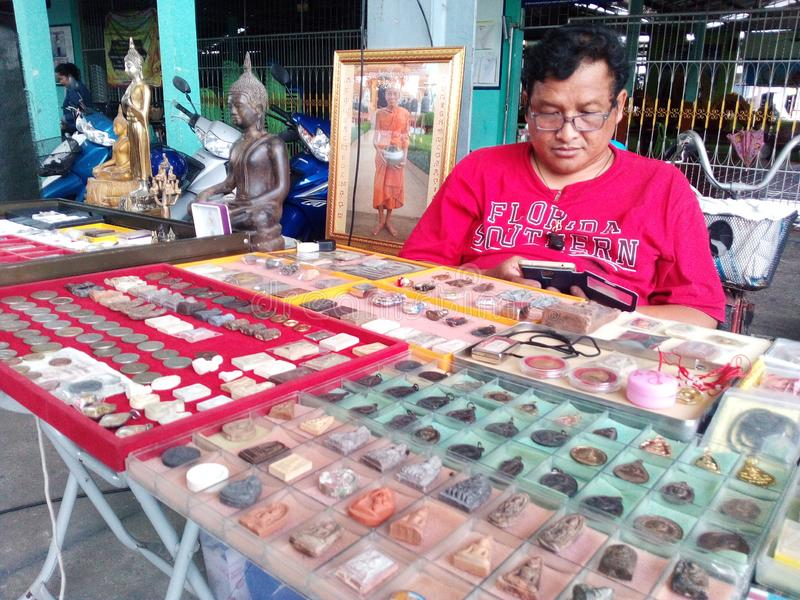 buddhist fotos de stock royalty free