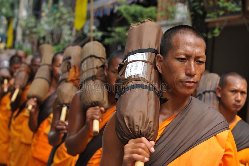 Download Buddhist Pilgrimage editorial stock image. Image of indochina - 28853989