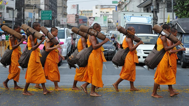 Download Buddhist Pilgrimage Editorial Photography - Image: 28854612