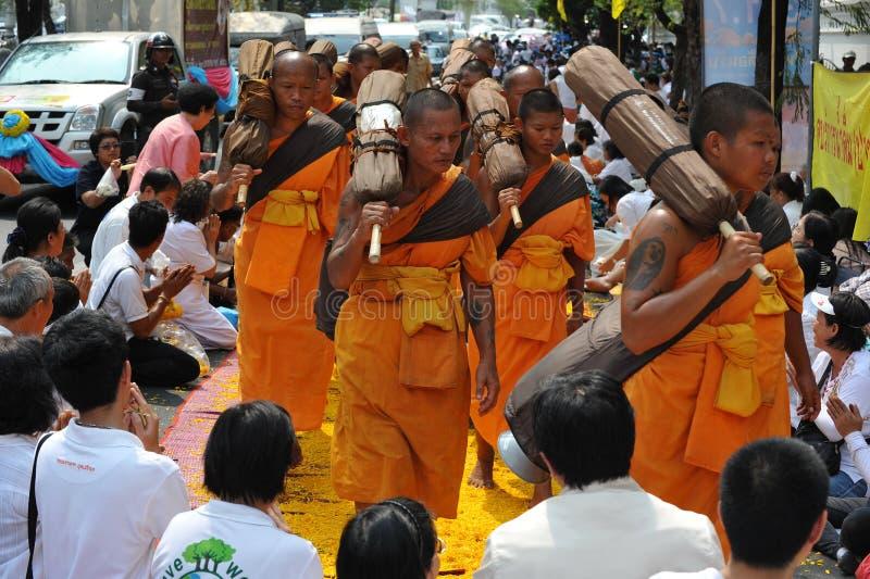 Download Buddhist Pilgrimage editorial photography. Image of buddhist - 28855027