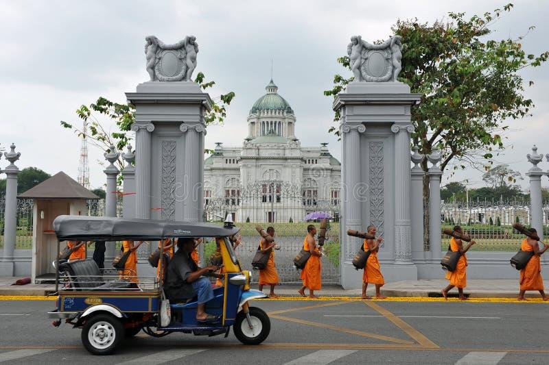 Download Buddhist Pilgrimage Editorial Photo - Image: 28879121