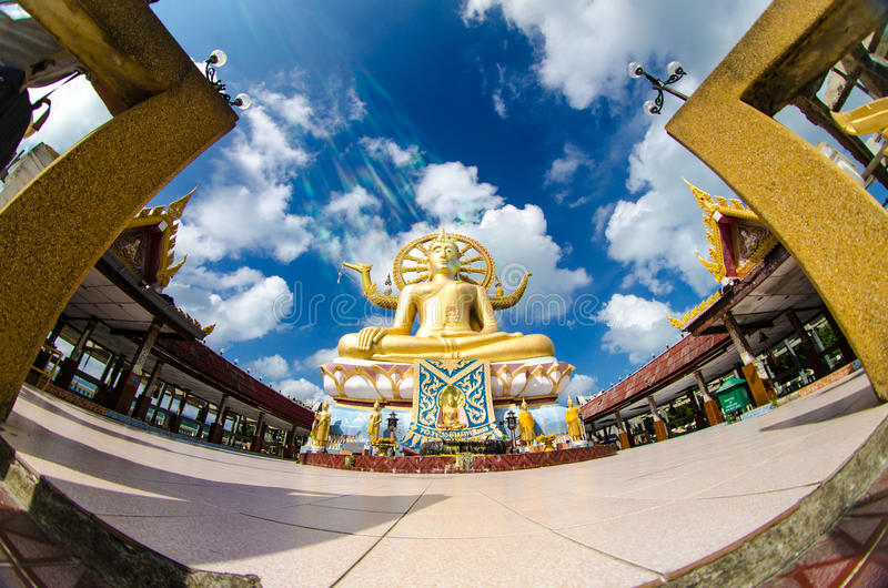 Download Buddhist sculpture stock image. Image of elephant, sculpture - 29091757
