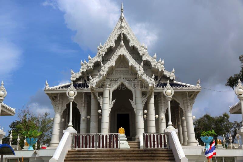 Buddhistische Tempel stockfotos