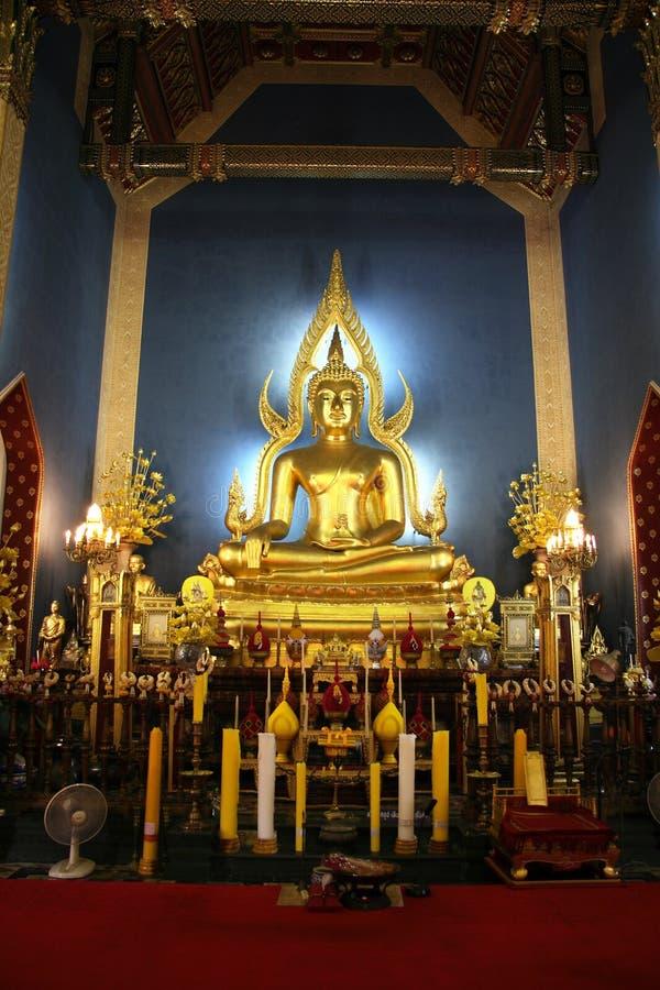 Buddhistischer Altar
