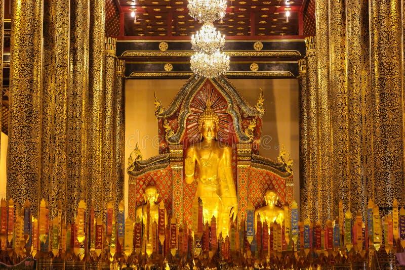 Buddism obrazy stock