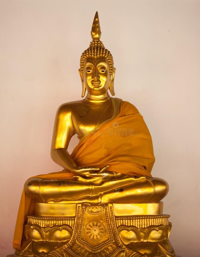 Buddismo fotografie stock