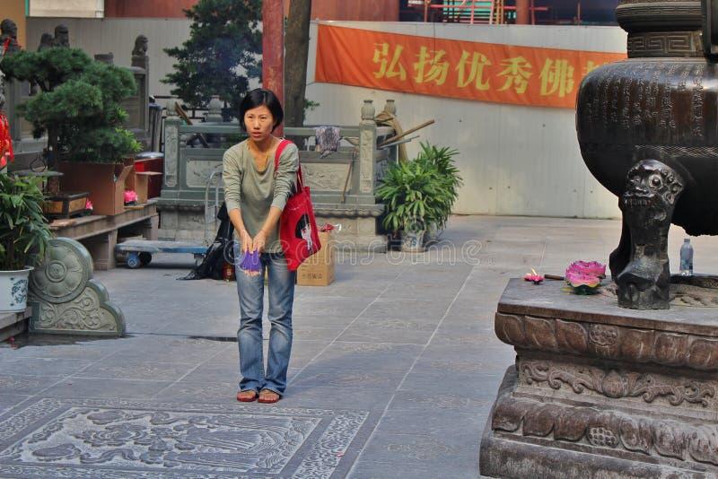 buddist arkivfoton