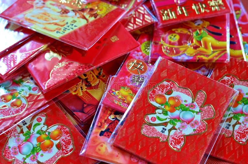 Buddyjscy kartka z pozdrowieniami zdjęcia stock