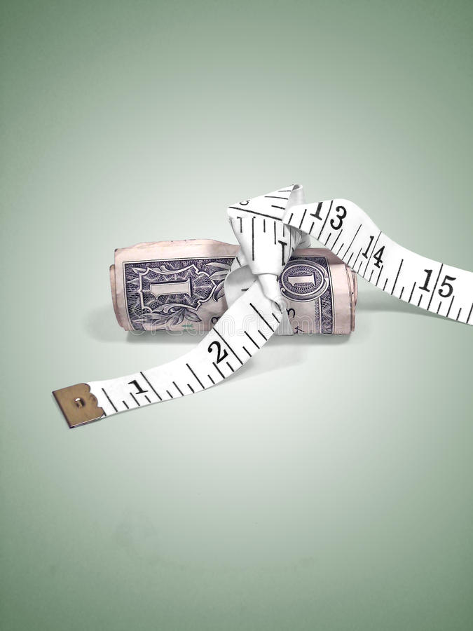 Download Bank's Interest Rates, Annual Budget Stock Images - Image: 16390324