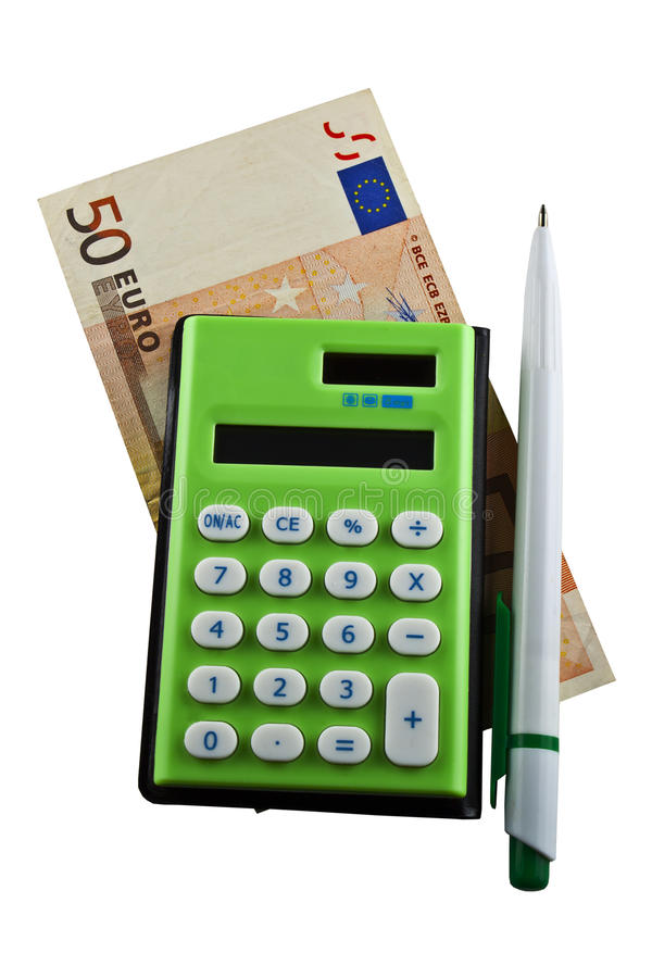 Download Budget stock image. Image of office, save, cash, printout - 23024983