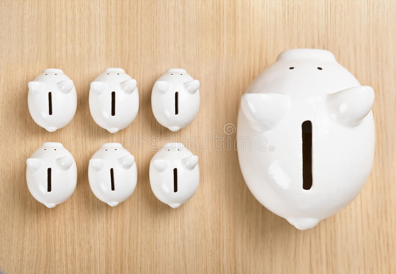 Download Budget planning stock photo. Image of bank, bills, cash - 31728160