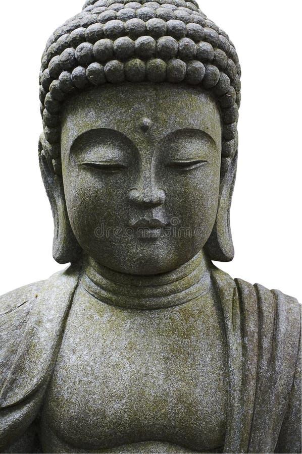 Free Budha Royalty Free Stock Images - 1057839