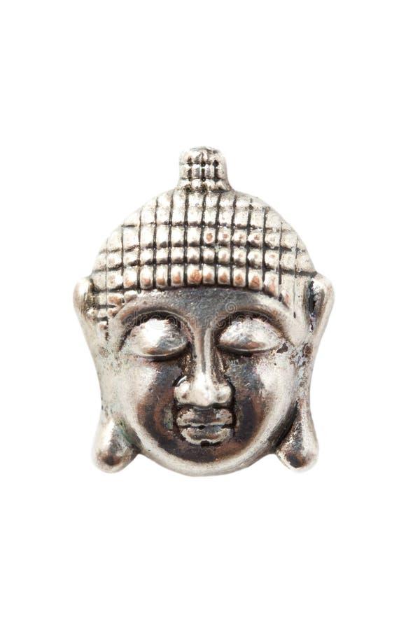 Budha photos stock