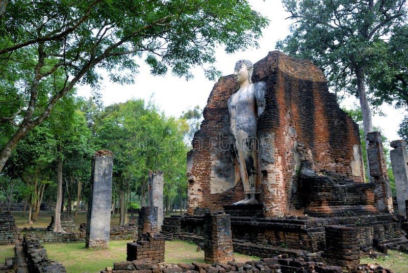 Budha imagenes de archivo