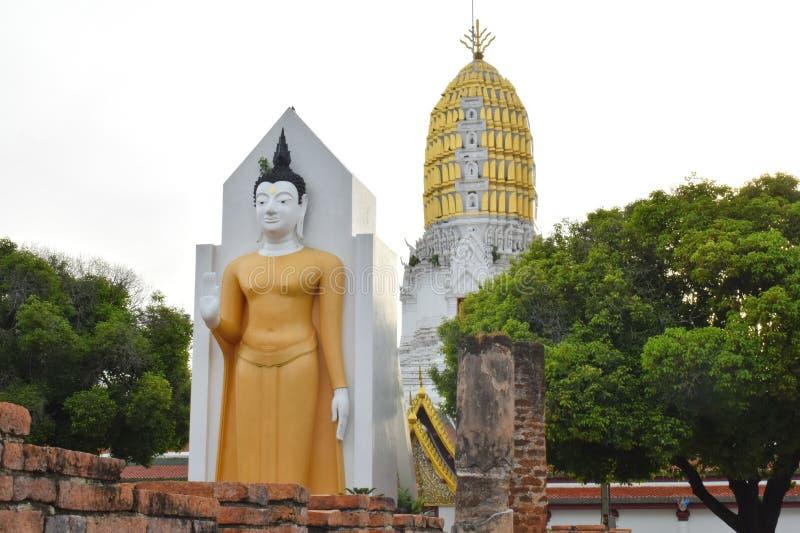 Budha imagen de archivo libre de regalías