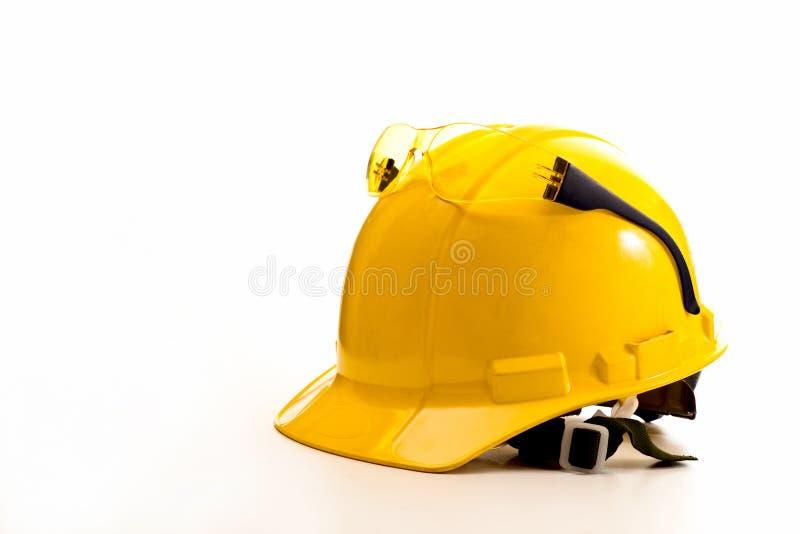 Budować zawód zdjęcie stock