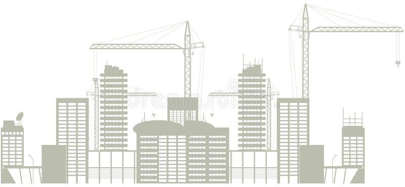 budowa ilustracji