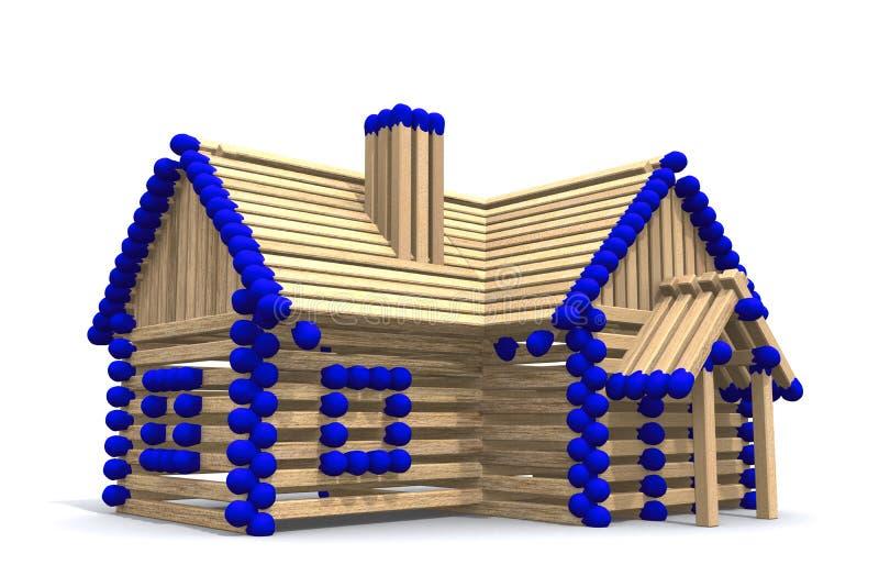 budowa domu ma twój